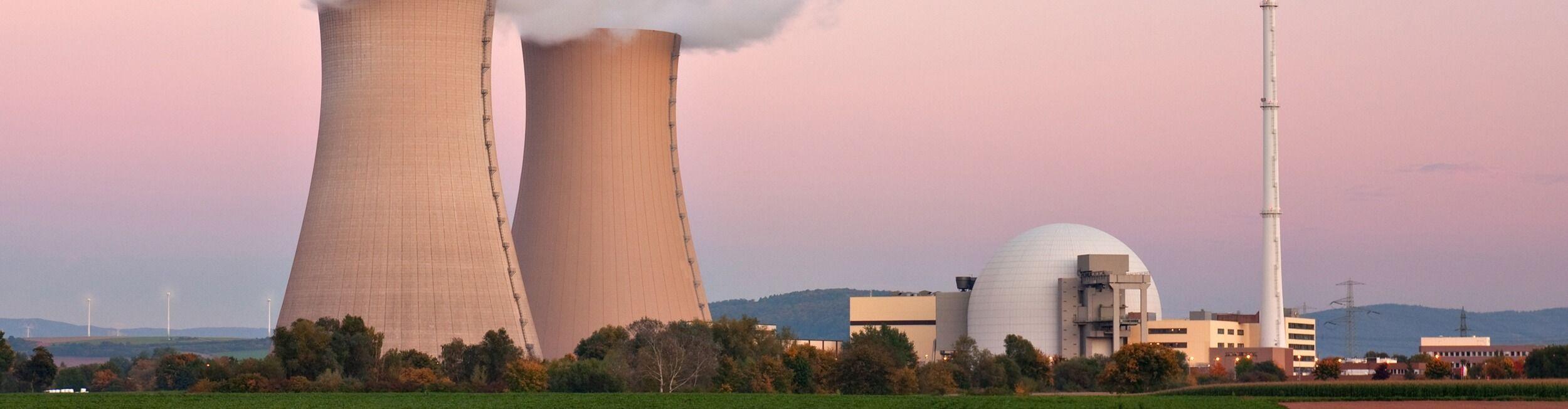banner.nuclear.jpg